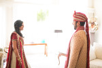 san-jose-indian-wedding-photos-28