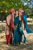 san-jose-indian-wedding-photos-30
