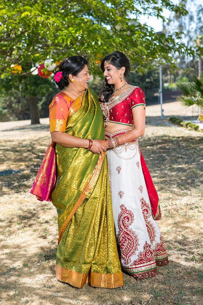 san-jose-indian-wedding-photos-31