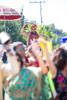 san-jose-indian-wedding-photos-36