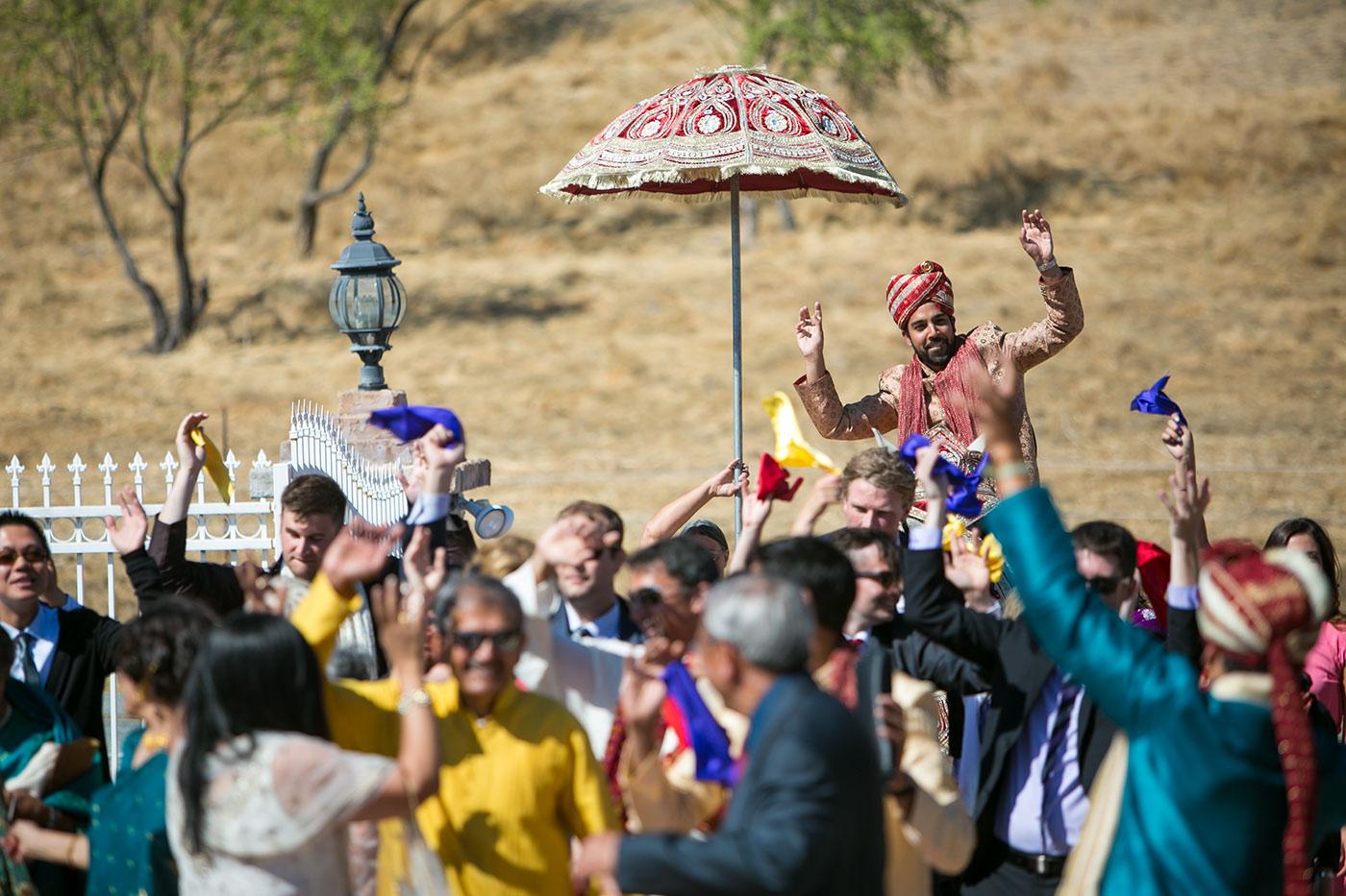 san-jose-indian-wedding-photos-38