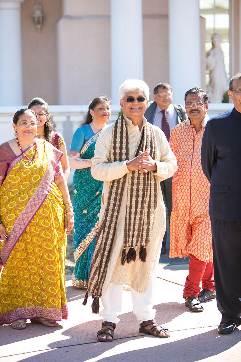 san-jose-indian-wedding-photos-39