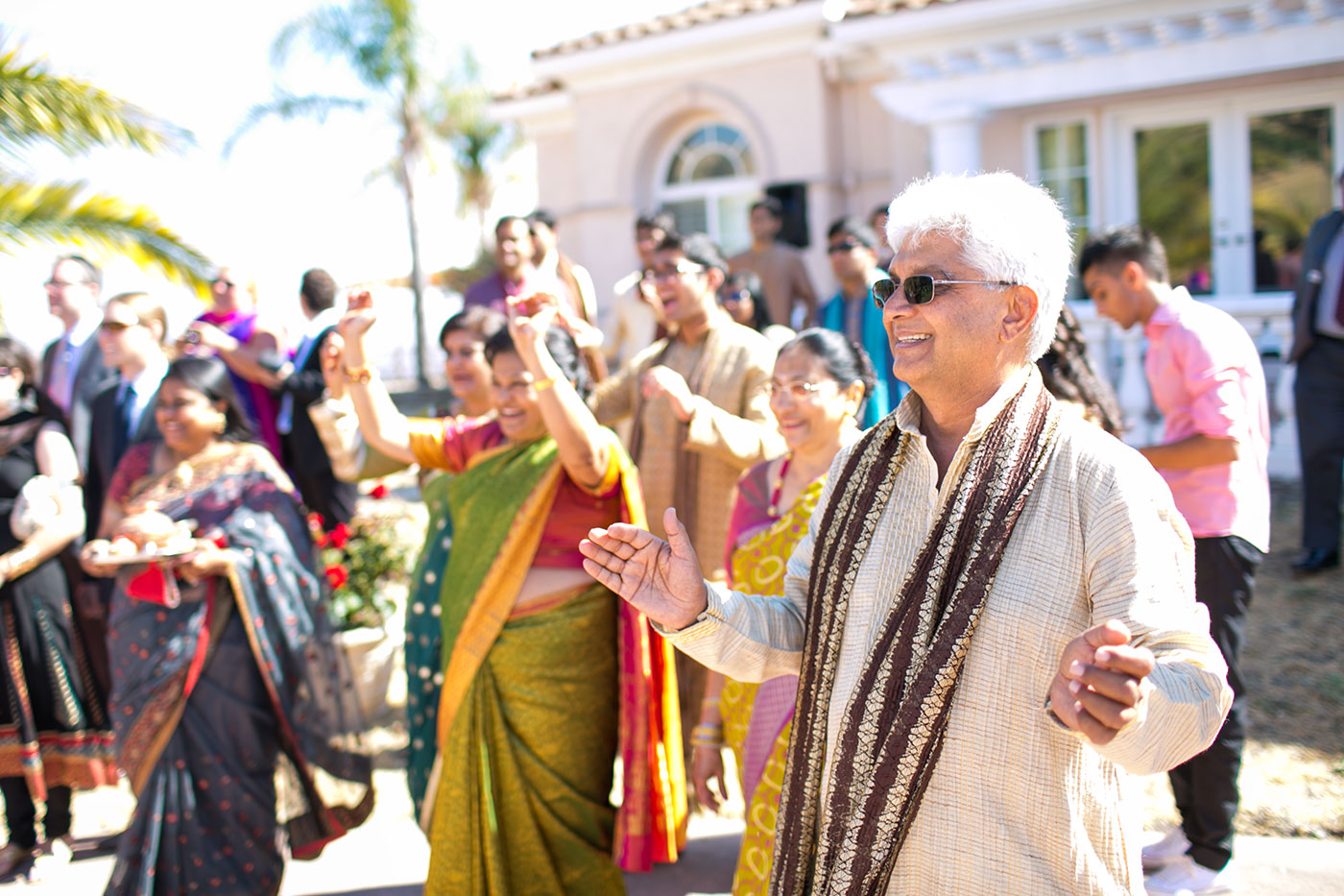 san-jose-indian-wedding-photos-40