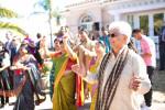 san-jose-indian-wedding-photos-40