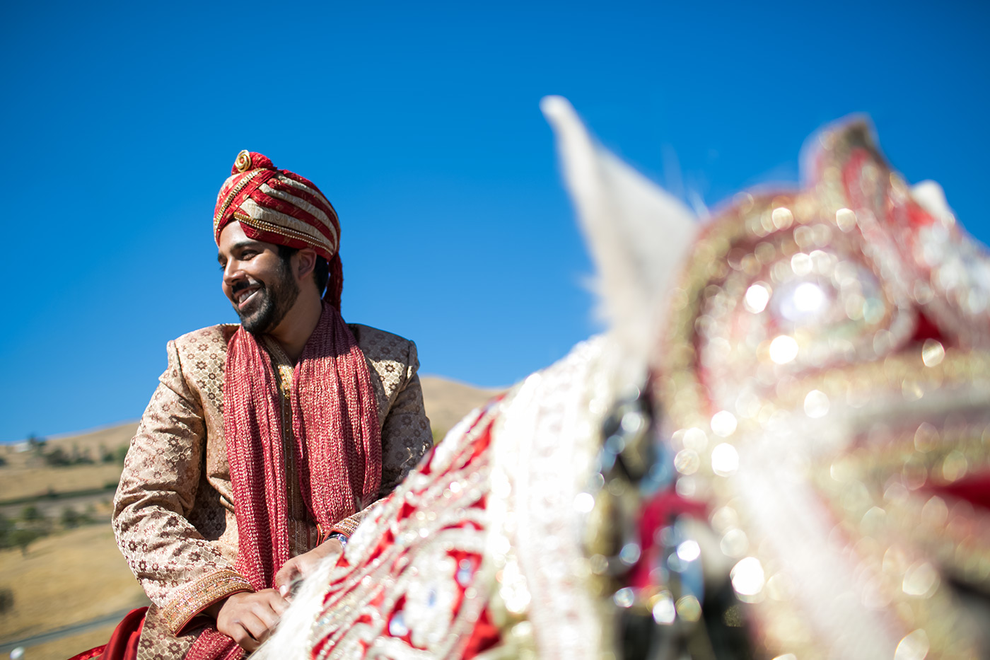 san-jose-indian-wedding-photos-44