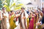 san-jose-indian-wedding-photos-45
