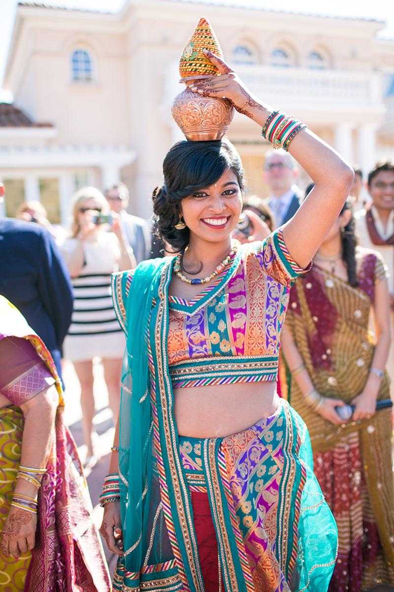 san-jose-indian-wedding-photos-48