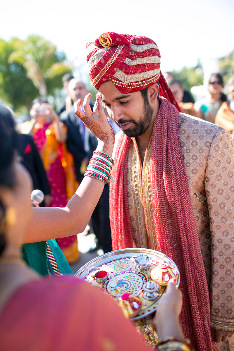 san-jose-indian-wedding-photos-49