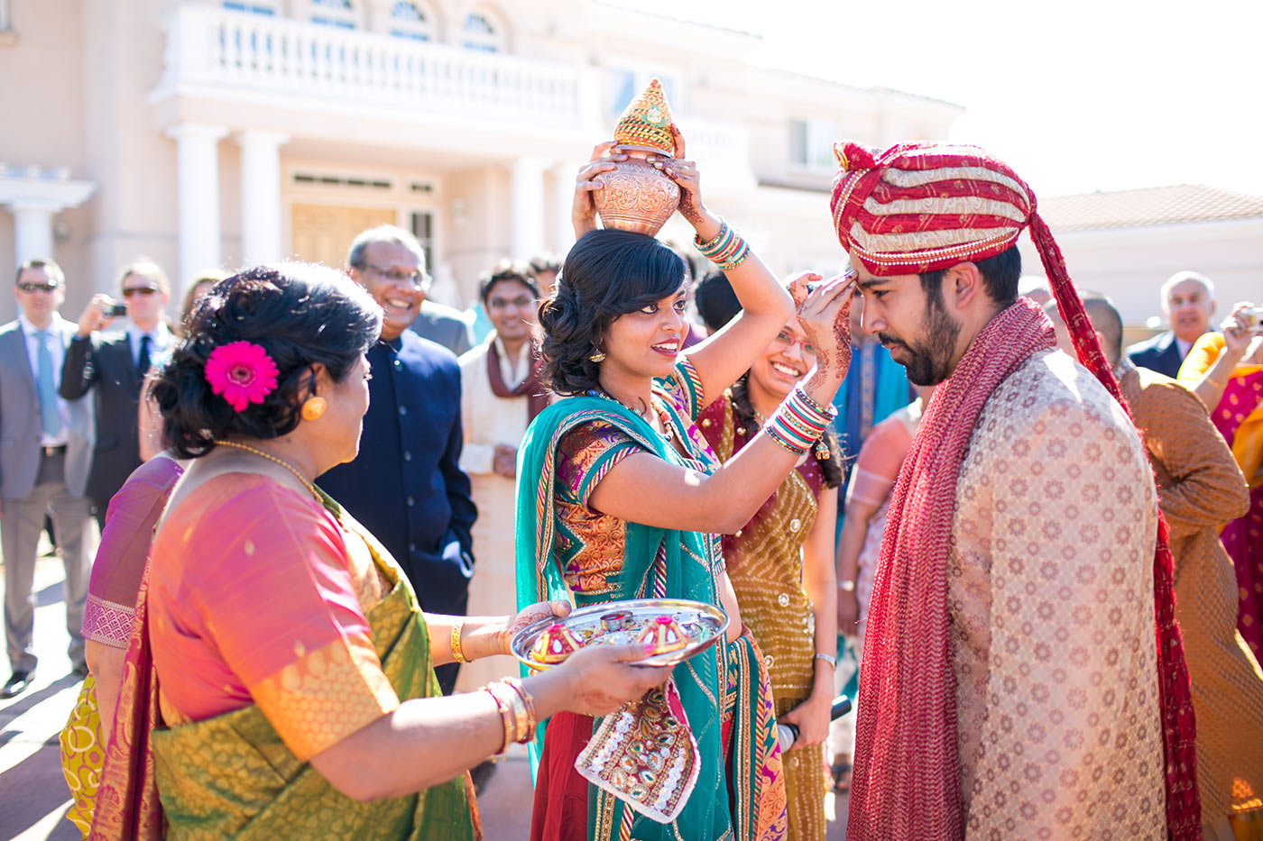 san-jose-indian-wedding-photos-50