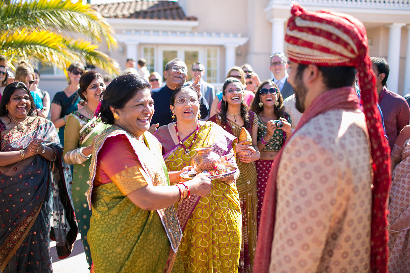 san-jose-indian-wedding-photos-51