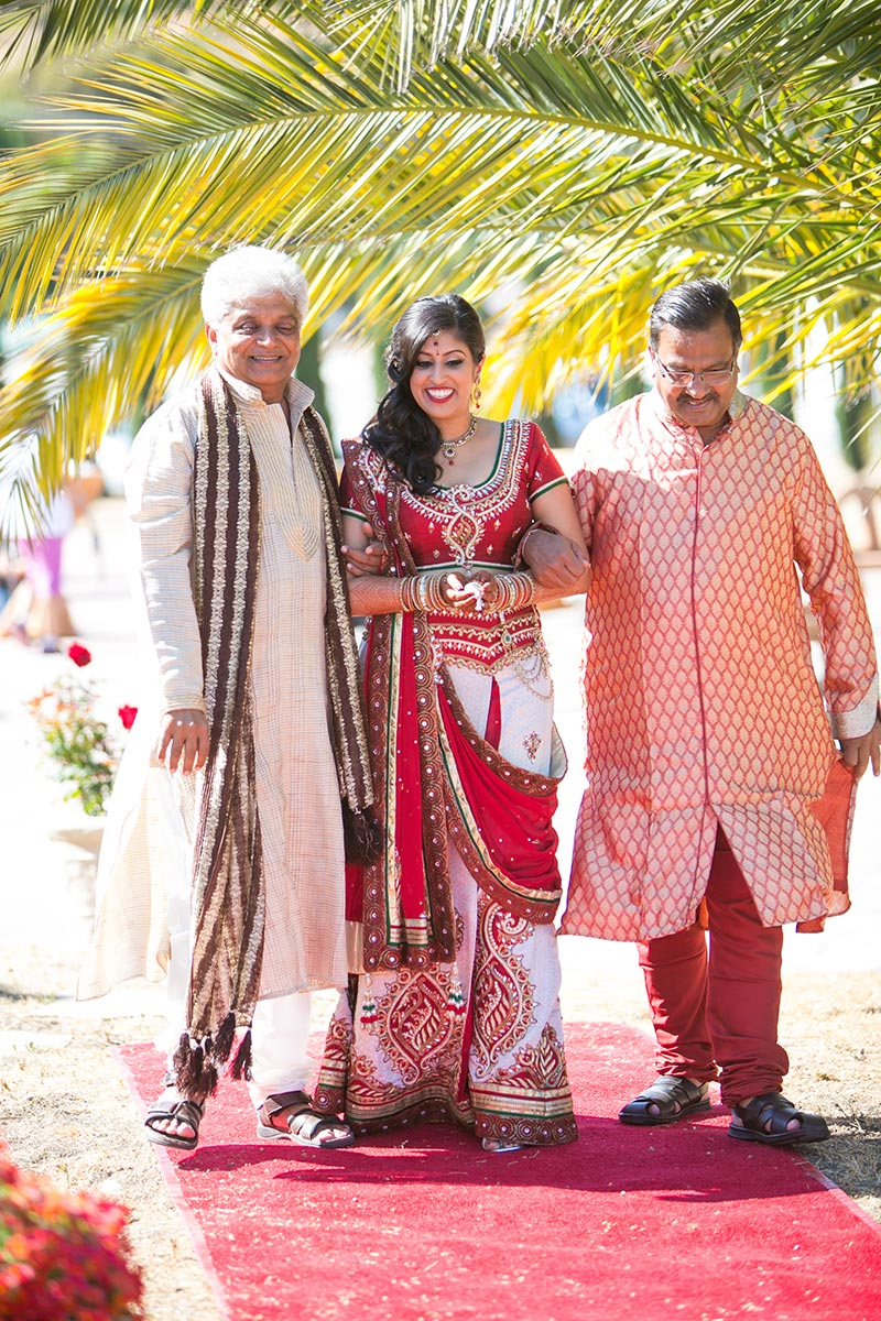 san-jose-indian-wedding-photos-53