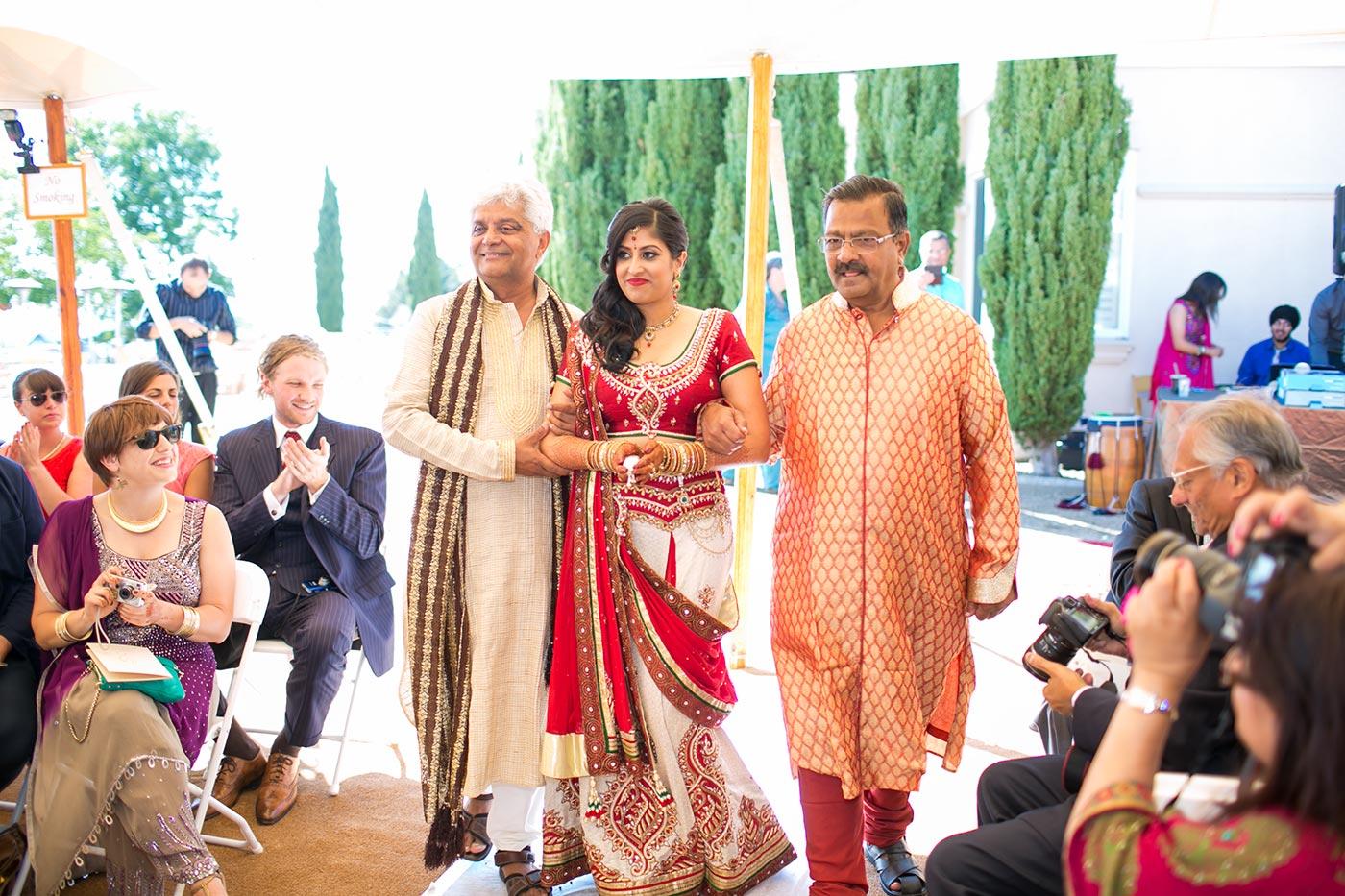 san-jose-indian-wedding-photos-54