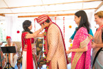 san-jose-indian-wedding-photos-55