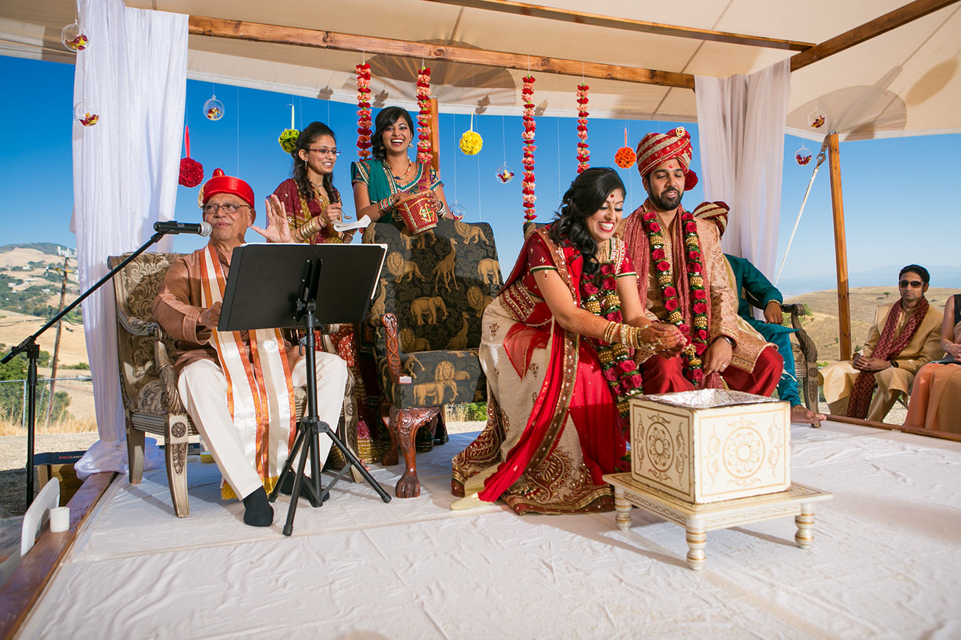 san-jose-indian-wedding-photos-56