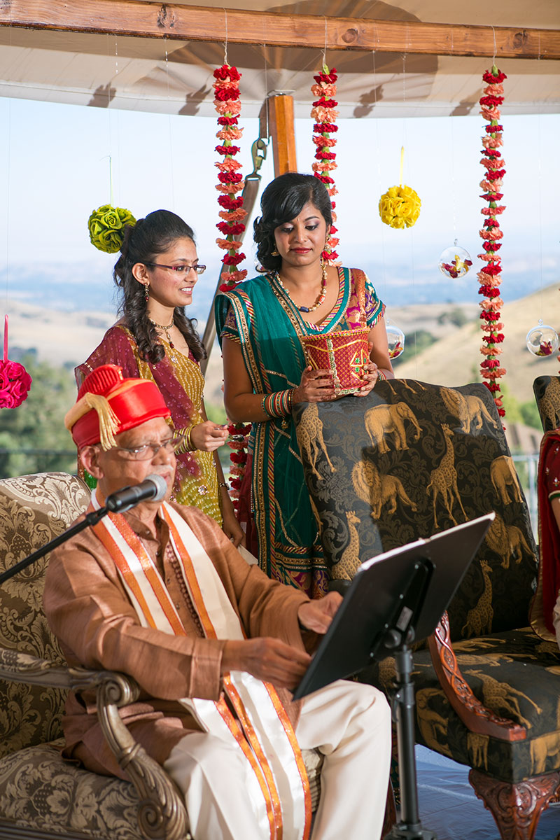 san-jose-indian-wedding-photos-57