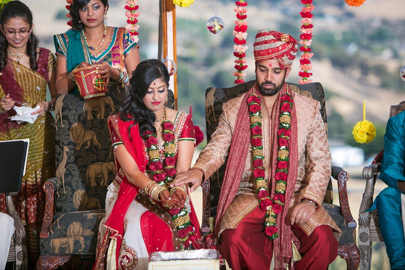 san-jose-indian-wedding-photos-58