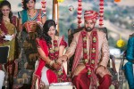 san-jose-indian-wedding-photos-58