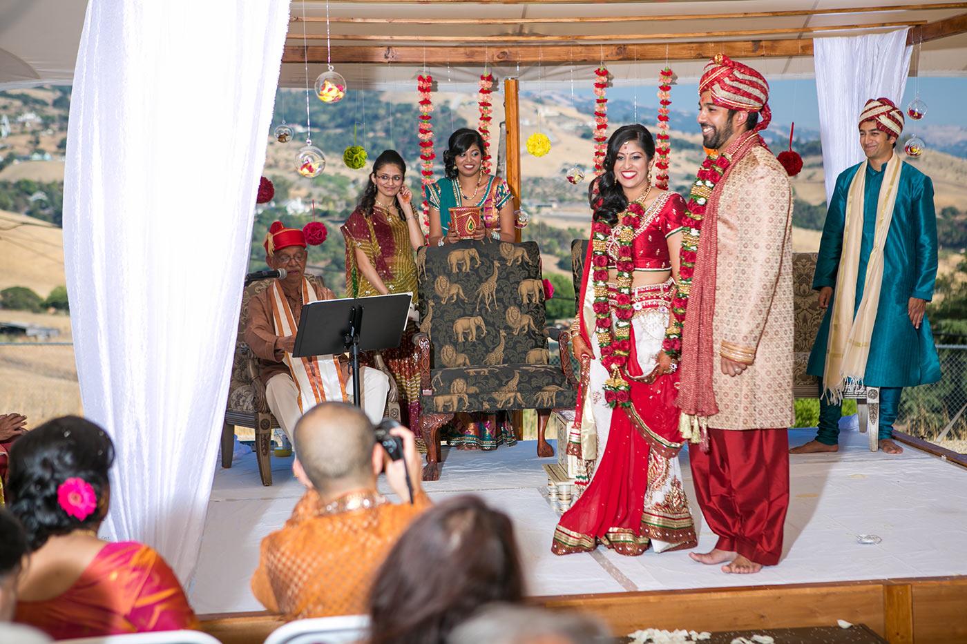 san-jose-indian-wedding-photos-59