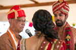 san-jose-indian-wedding-photos-61