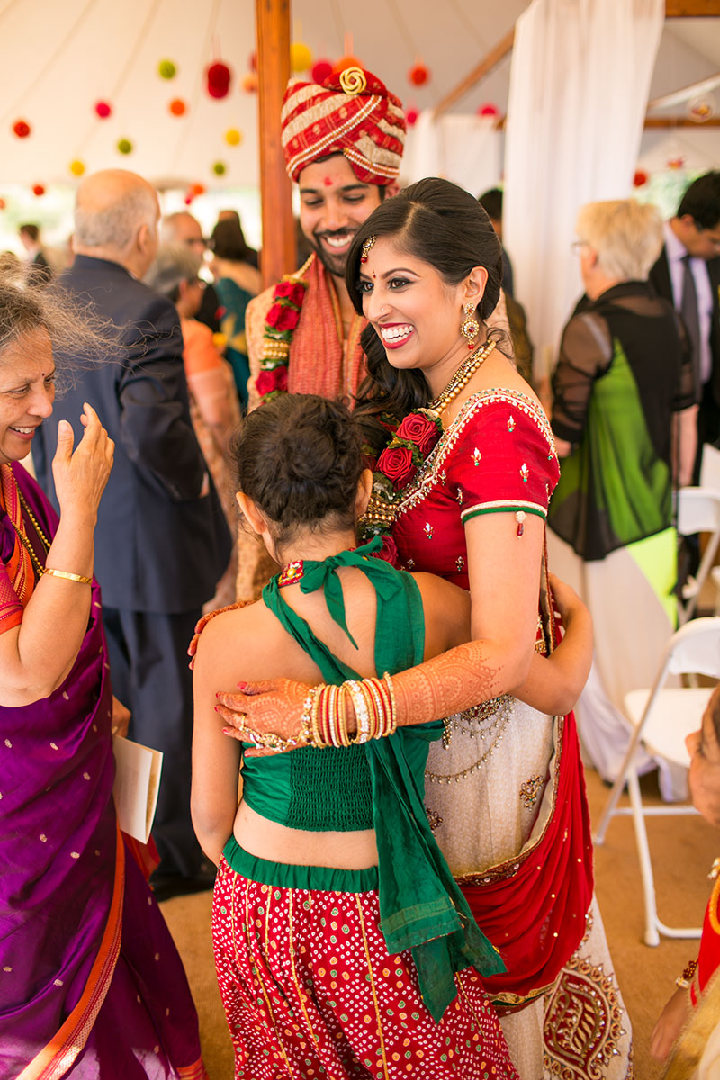 san-jose-indian-wedding-photos-62