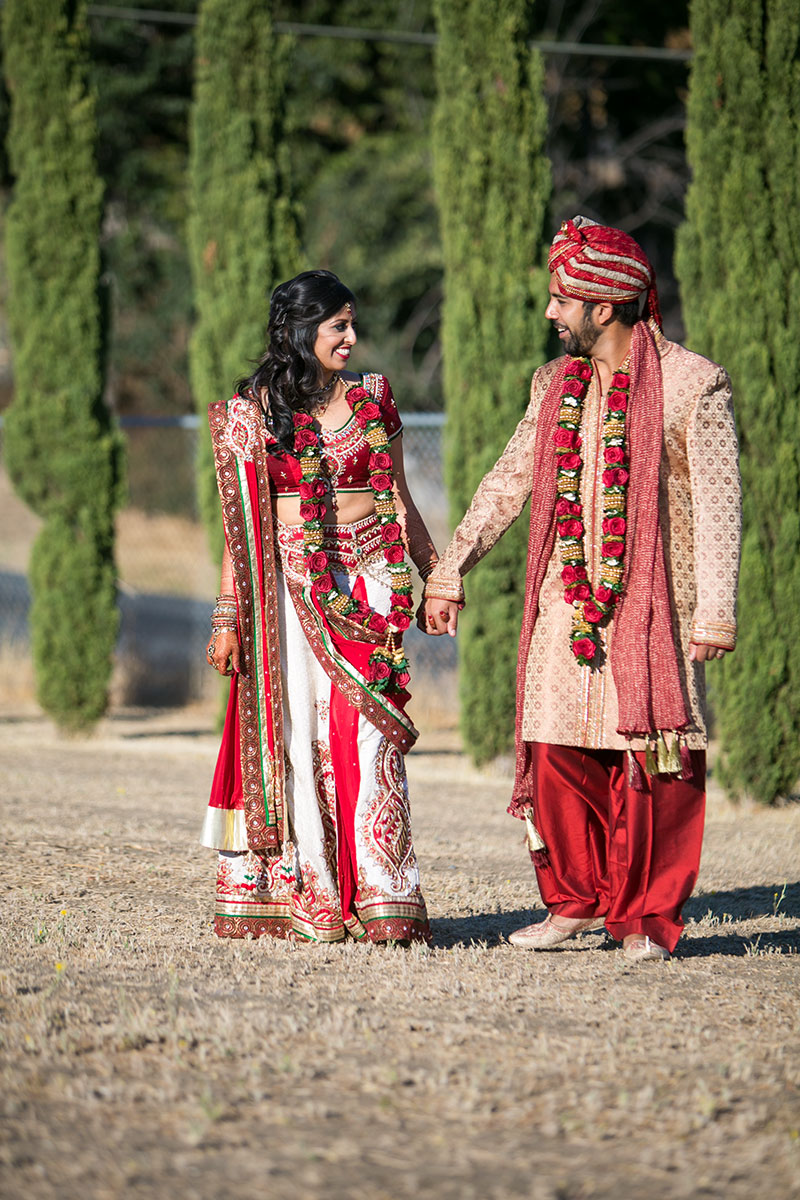 san-jose-indian-wedding-photos-63