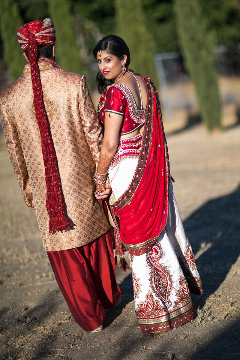 san-jose-indian-wedding-photos-64