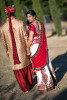 san-jose-indian-wedding-photos-64