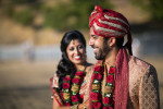 san-jose-indian-wedding-photos-65
