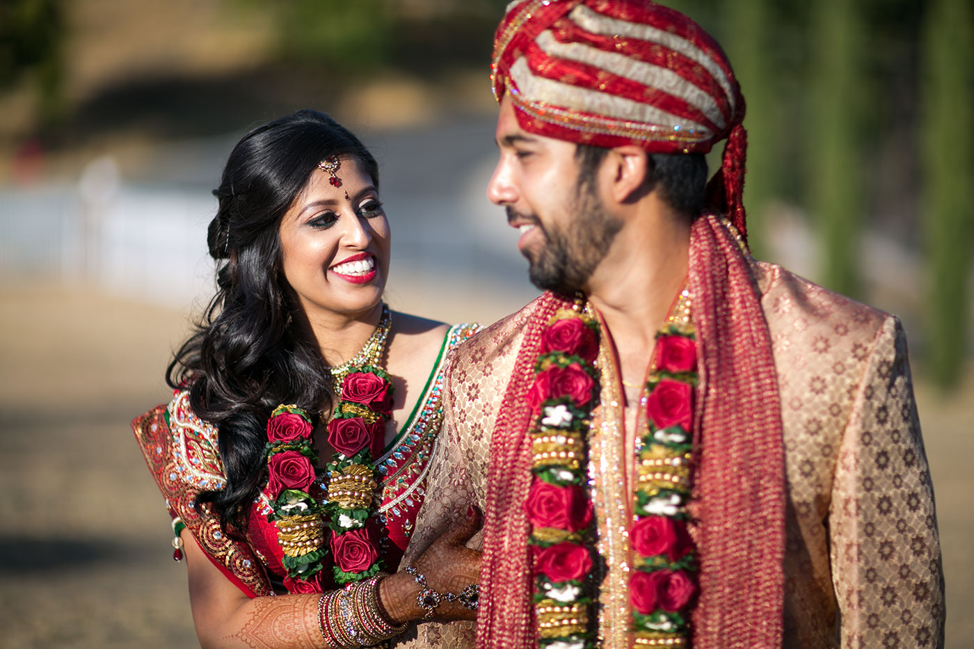san-jose-indian-wedding-photos-66