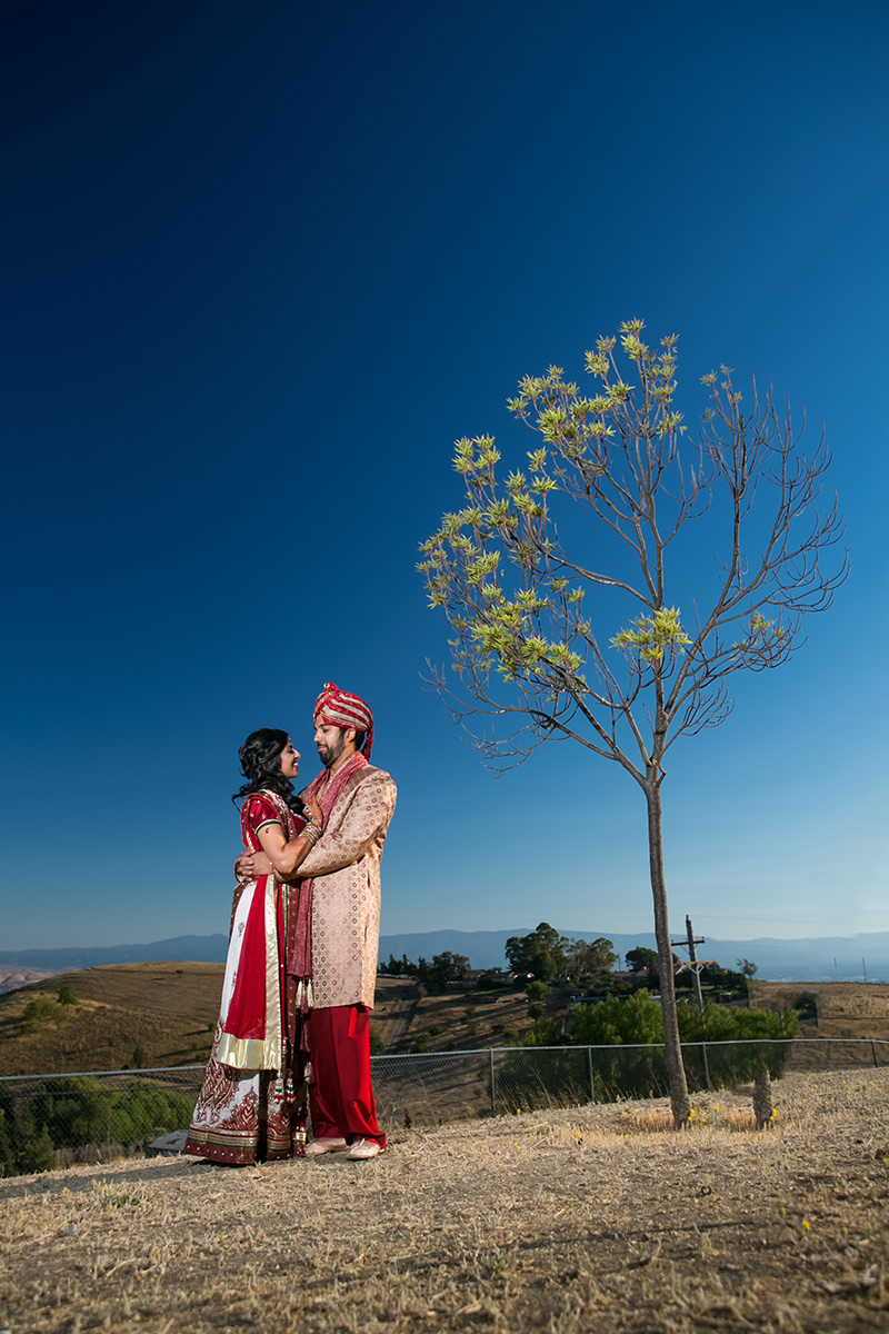 san-jose-indian-wedding-photos-67
