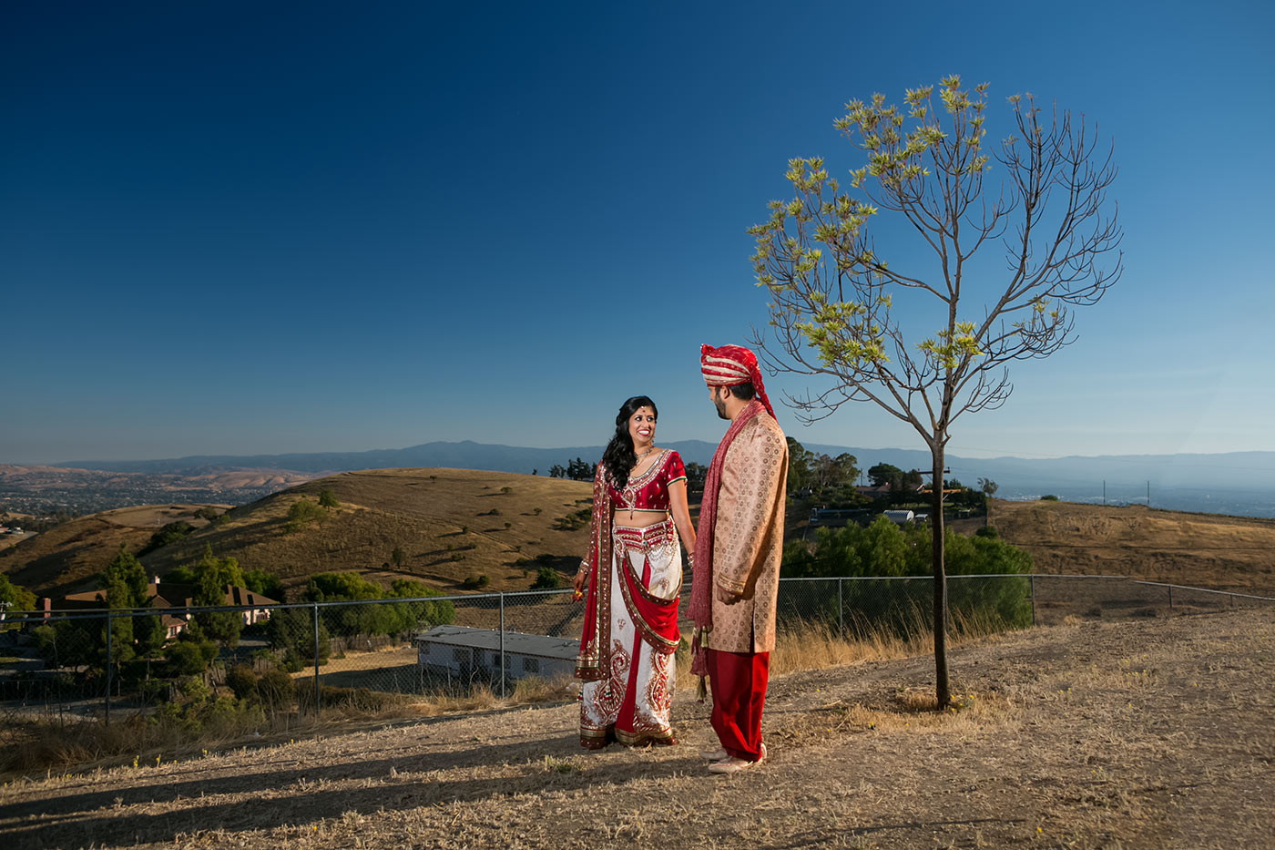 san-jose-indian-wedding-photos-68