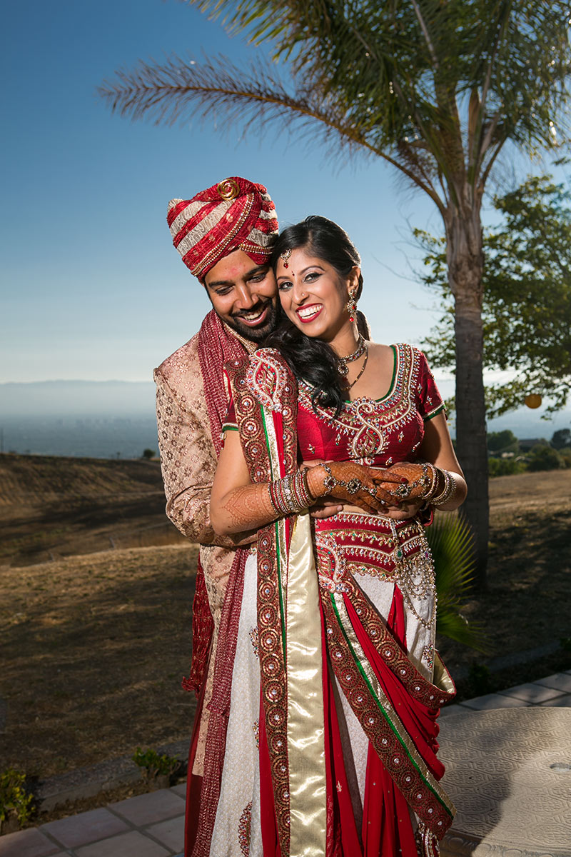 san-jose-indian-wedding-photos-70