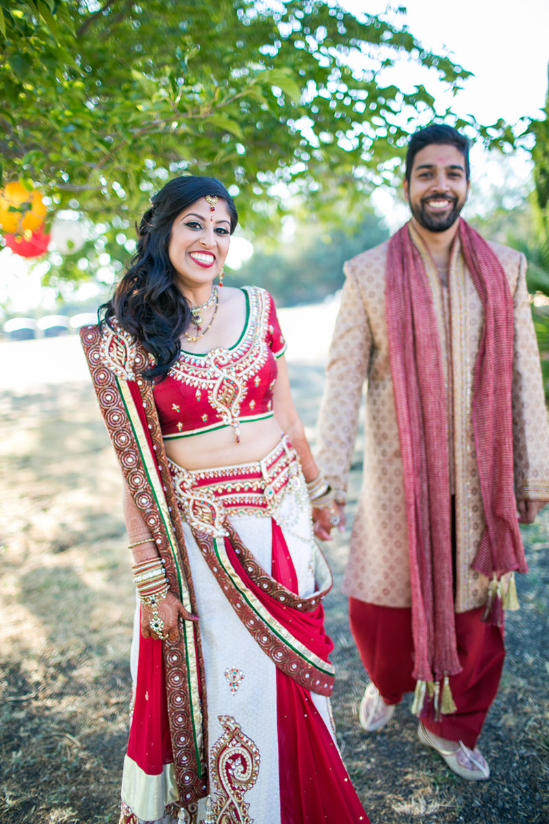 san-jose-indian-wedding-photos-71