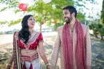 san-jose-indian-wedding-photos-72