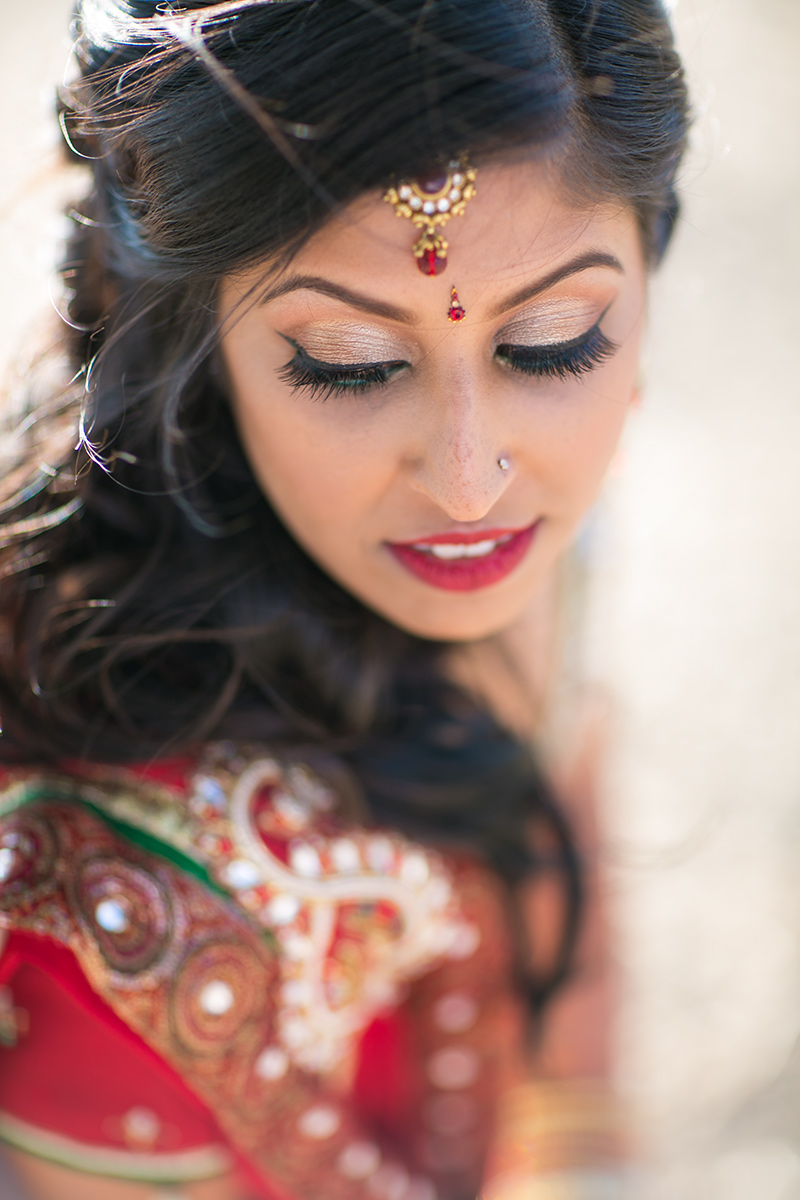 san-jose-indian-wedding-photos-75