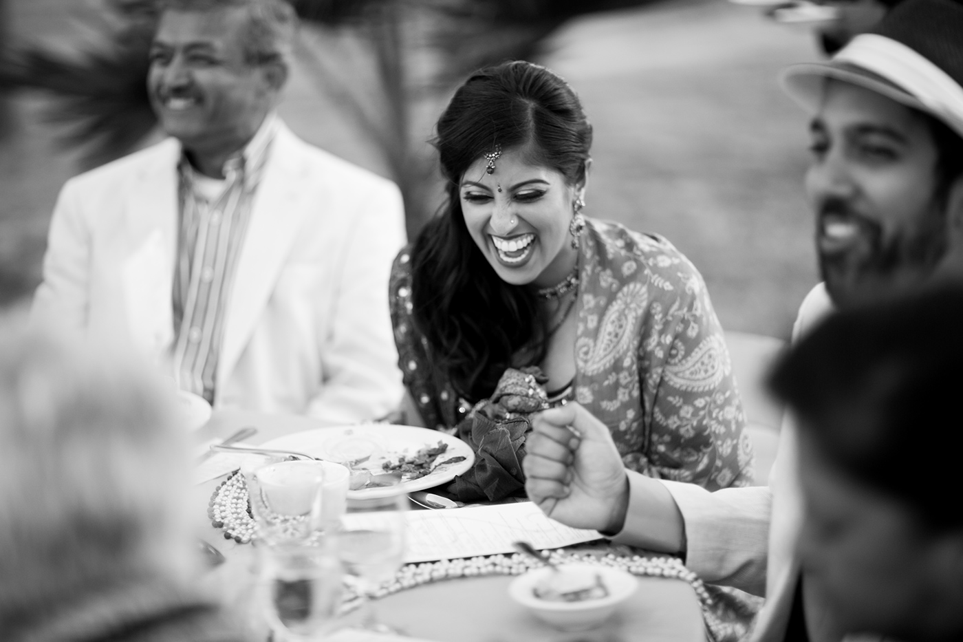 san-jose-indian-wedding-photos-83