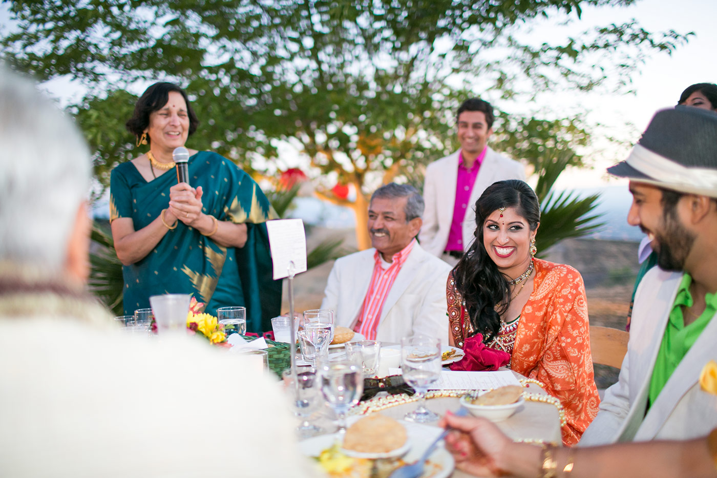 san-jose-indian-wedding-photos-84