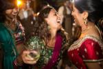 san-jose-indian-wedding-photos-85
