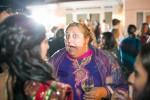 san-jose-indian-wedding-photos-86