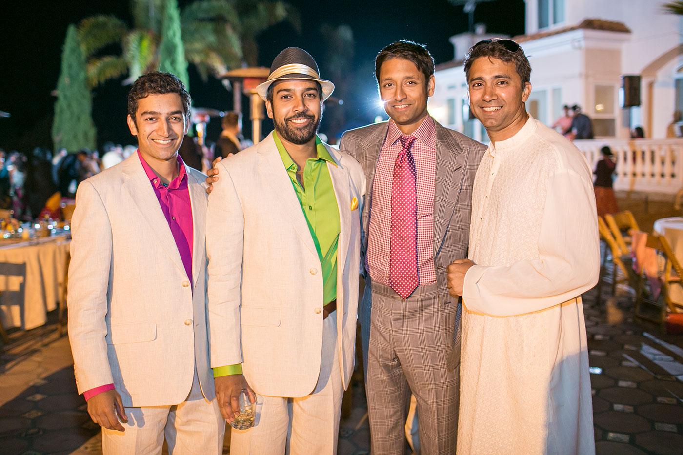 san-jose-indian-wedding-photos-87