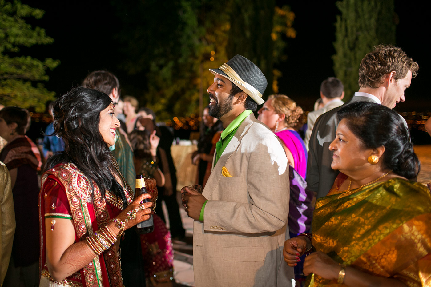 san-jose-indian-wedding-photos-88