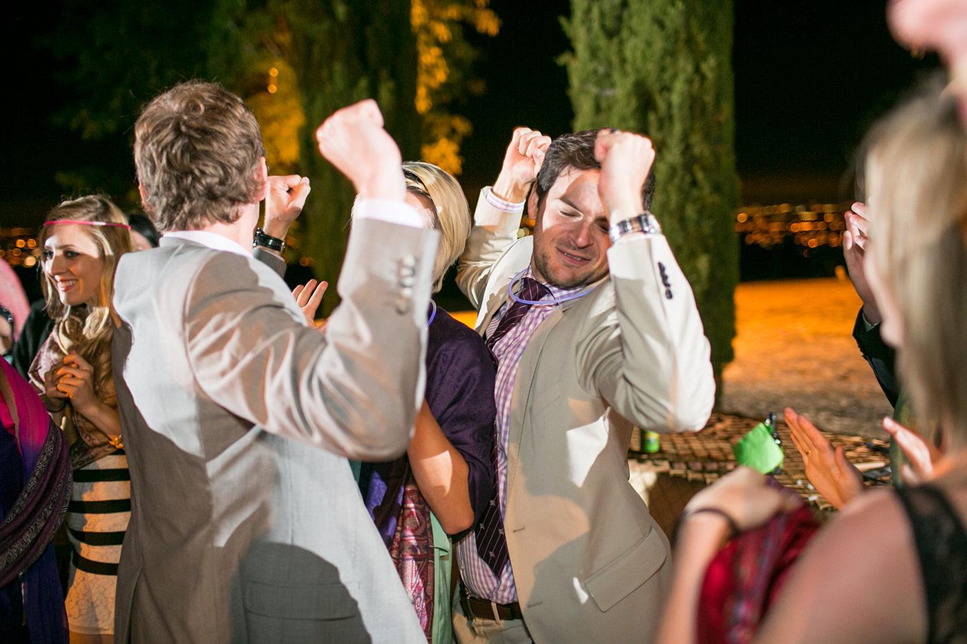 san-jose-indian-wedding-photos-90