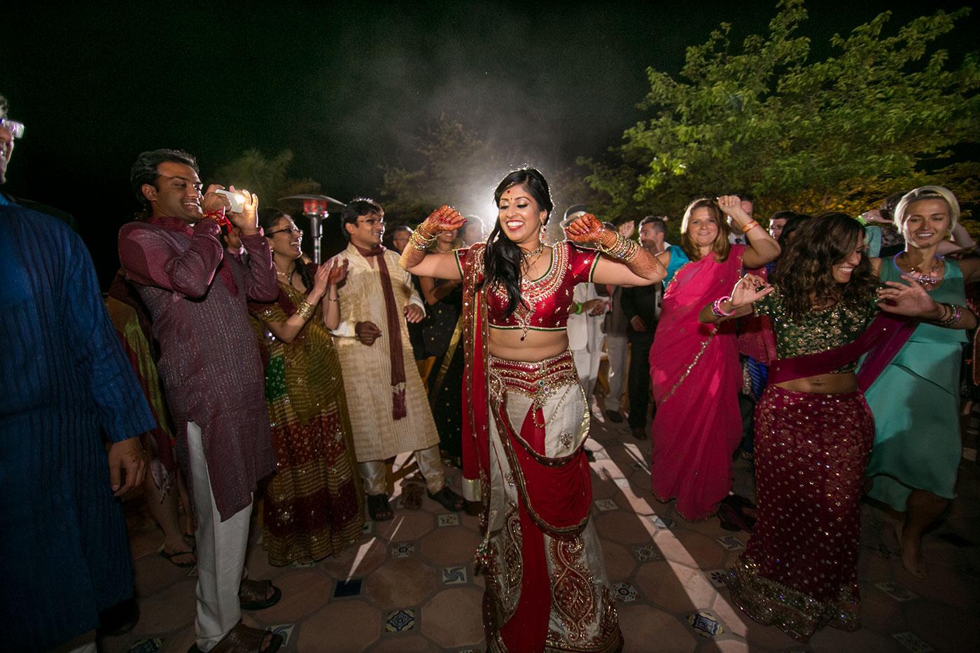 san-jose-indian-wedding-photos-96