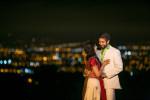 san-jose-indian-wedding-photos-98