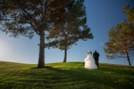 Silver Creek Valley Country Club Wedding