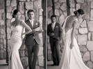 stonecreek-wedding-photo