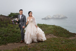 sutro-baths-wedding-photos