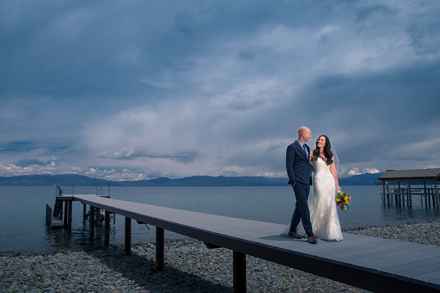tahoe-lake-wedding