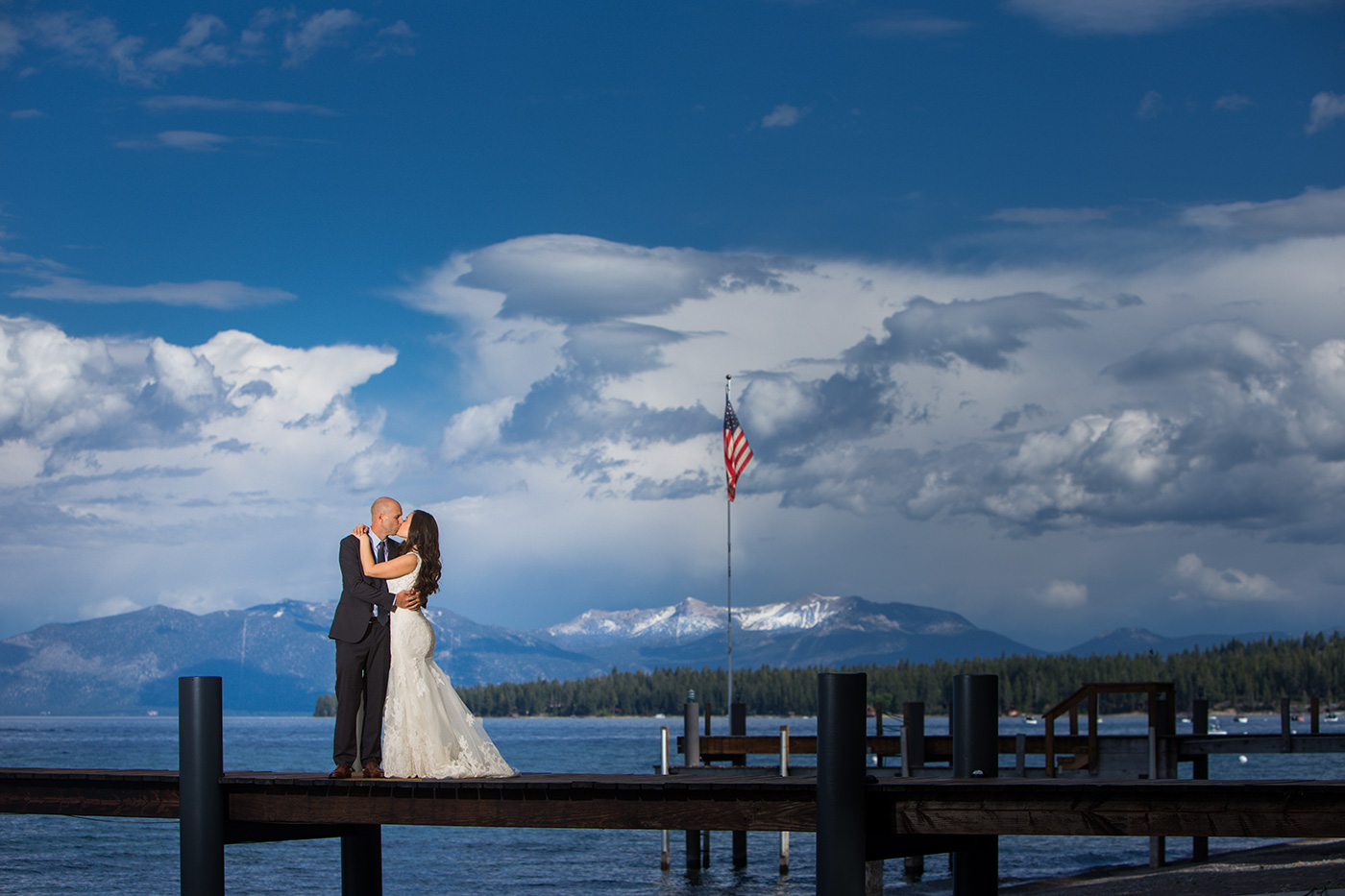 tahoe-wedding-homewood