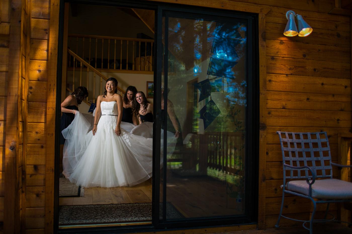 valhalla-tahoe-bride